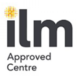 Professional Studies - ILM Approved Centre